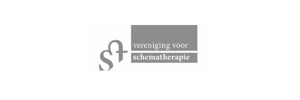Vereniging voor schematherapie